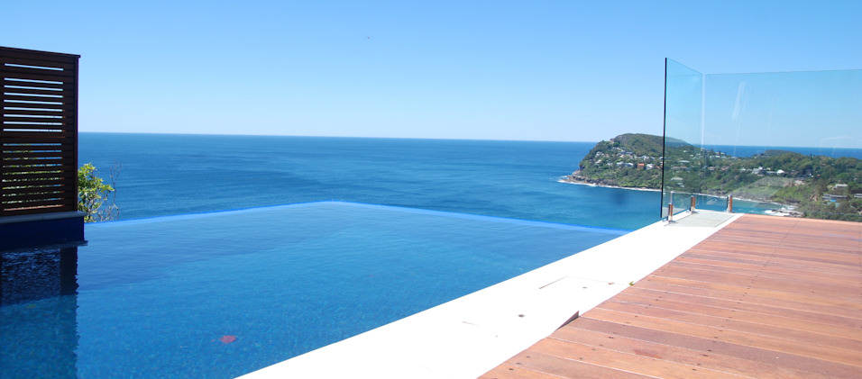 Palm Beach Sydney Rentals